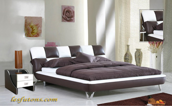 tous les plus beaux futons du net. Black Bedroom Furniture Sets. Home Design Ideas
