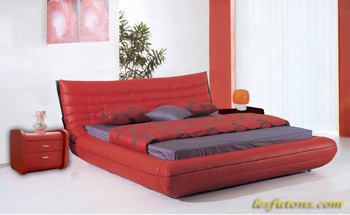 lit verona tous les plus beaux futons du net. Black Bedroom Furniture Sets. Home Design Ideas
